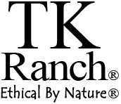TK Ranch - Ethical by Nature  Natural, grass-fed, free range beef, pork, chicken, and lamb in Alberta. You can order online and they deliver once a month to Calgary and Edmonton.