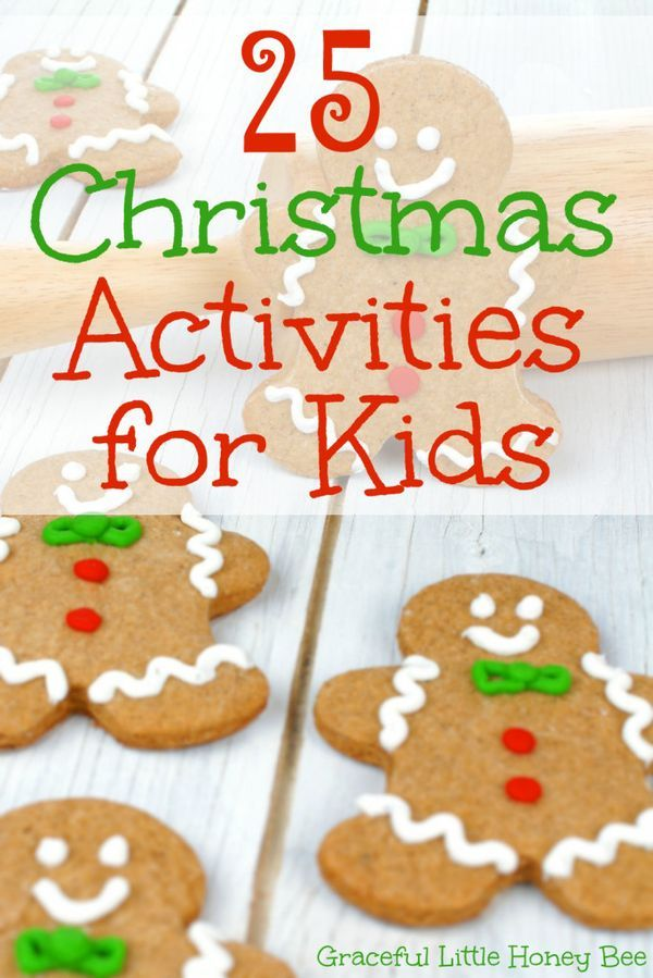 The 25+ best Christmas bucket lists ideas on Pinterest Winter - christmas list maker free