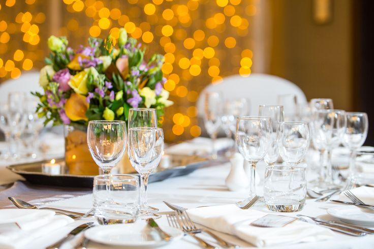Enter a world of weddings
