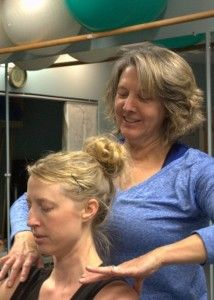 Jan Jackson, PT and certified Pilates instructor, joined the PNWP team with a superior set of skills. She is launching 2016 with a special mat-based spine care package: 15 sessions (assessment + 14), $975.