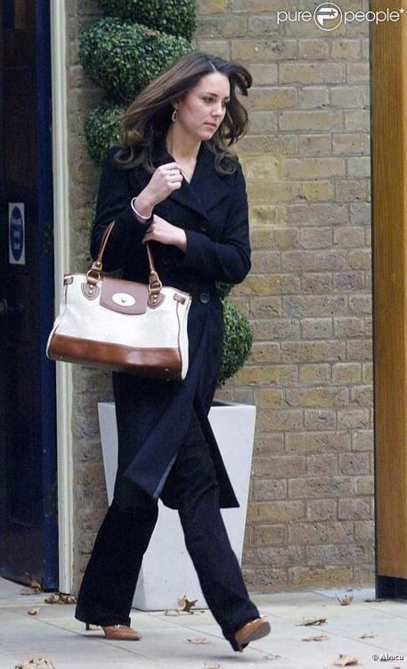 8838 Best Images About Kate Middleton On Pinterest Duchess Kate Pumps Heels And Kate Middleton