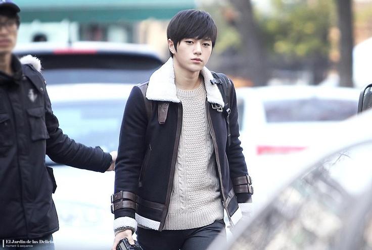 infinite --- KBS Gayo Dachukjae RehearsalInfinite Baby, Dongwoo Jang, Infinite 인피니트, Myungsoo Sungjong, Myungsoo Kim, Hoya Howon, Infinite Sungkyu, Kim Myungsoo, Sungkyu Dongwoo