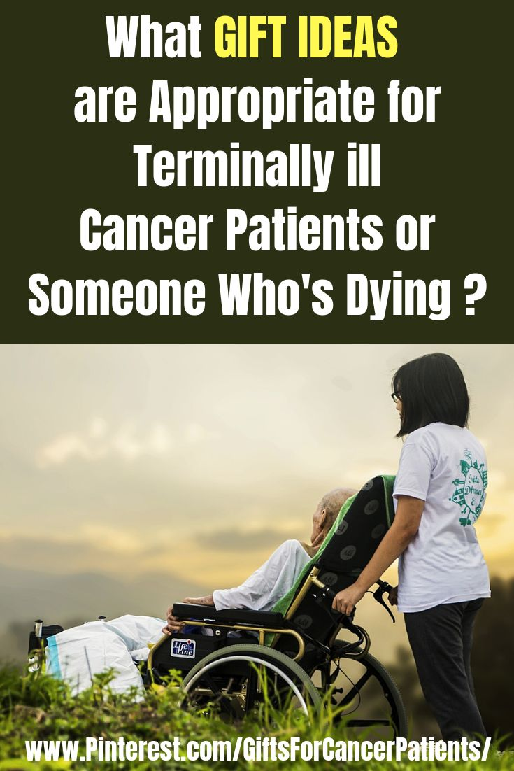 121 Best Gift Ideas for Chemo and Cancer Patients ( They'll LOVE it ! ) | Gifts for TERMINAL Cancer Patients | Gifts for cancer patients, Cancer, Gifts