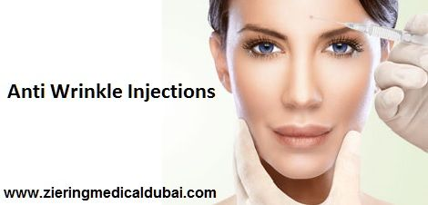 Botox is the most popular non-surgical treatment we offer. It is a simple, non-invasive, anti wrinkle treatment that can smooth lines for both men and women.