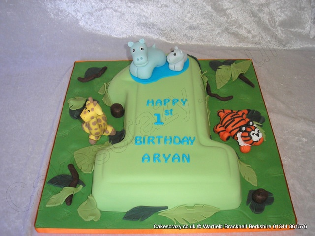 10 best boos 1st birthday cakes images on Pinterest Birthday
