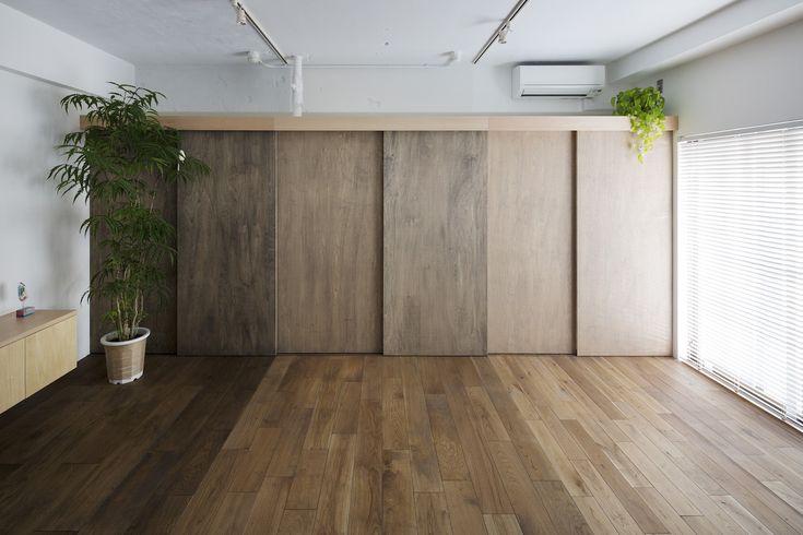 Opera by snmt + Voar Design Haus