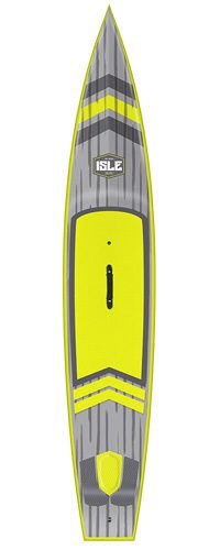 Touring Stand Up Paddle Boards | ISLE Surf and SUP