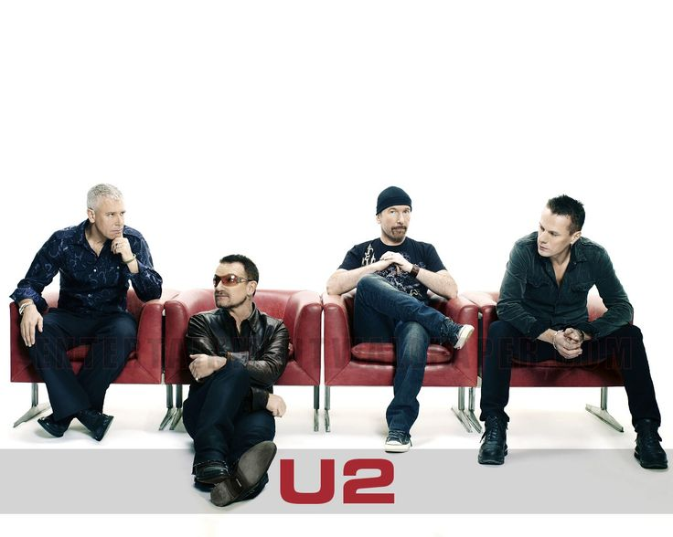The U2 Effect