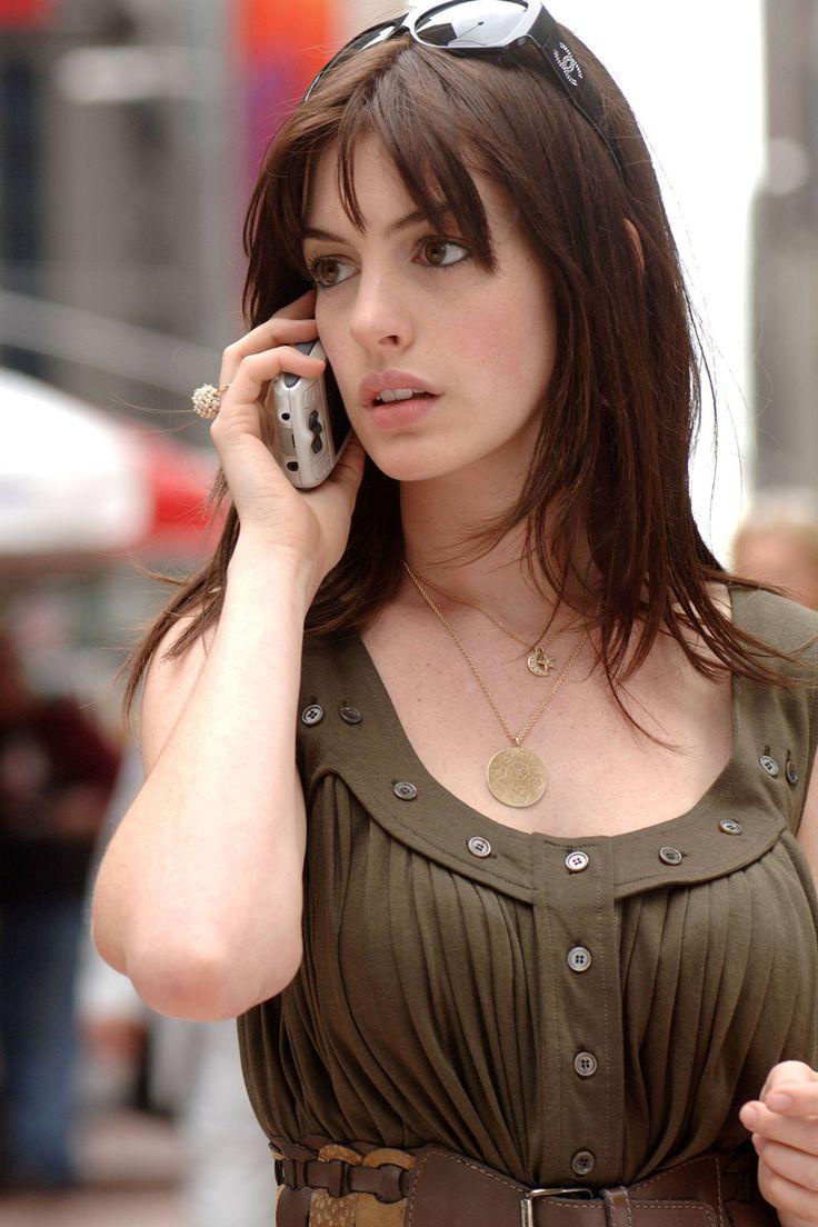 Anna Hathaway #hathaway #actress So CUTE