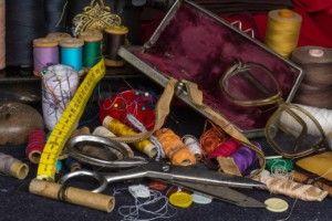 Come vendere oggetti fatti a mano senza partita iva?