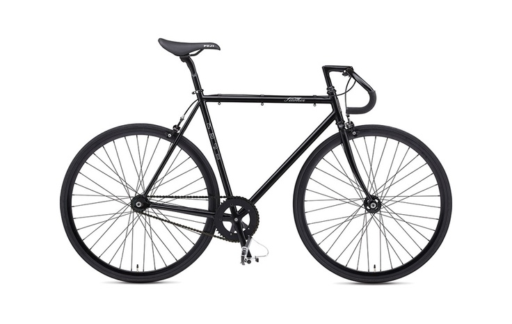 http://www.fujibikes.com/bike/details/feather-usa2