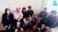 BTS Live