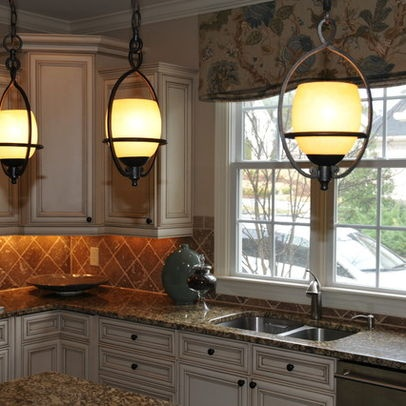 mock roman shade design ideas pictures remodel and decor page 5
