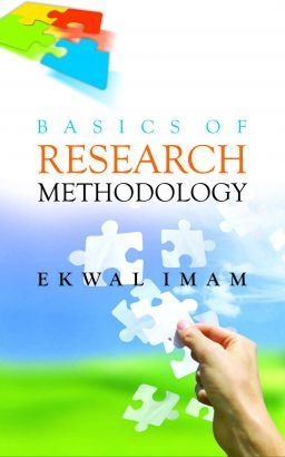 The book begins with - Introduction, which deals with the concept of research #methodology. Second includes details on collection of data, followed by sampling techniques.