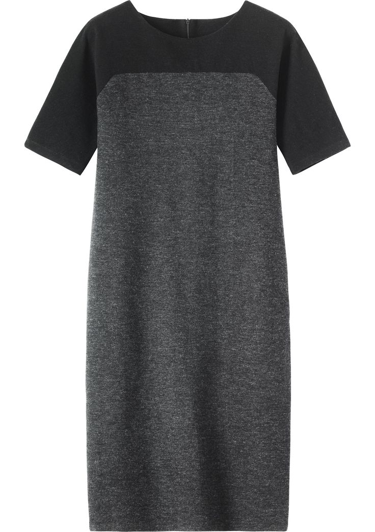 Women's Vemi Dress in Newly Added