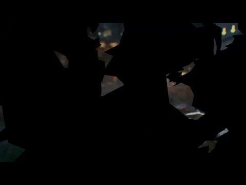 Batman Arkham Knight Gameplay Video on PS4 - Part 6
