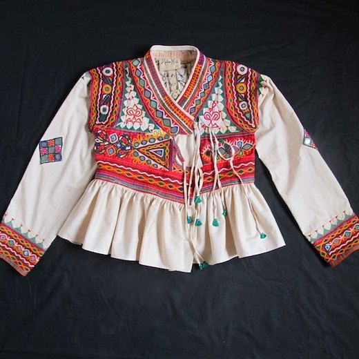 Best images about ethnic costumes on pinterest