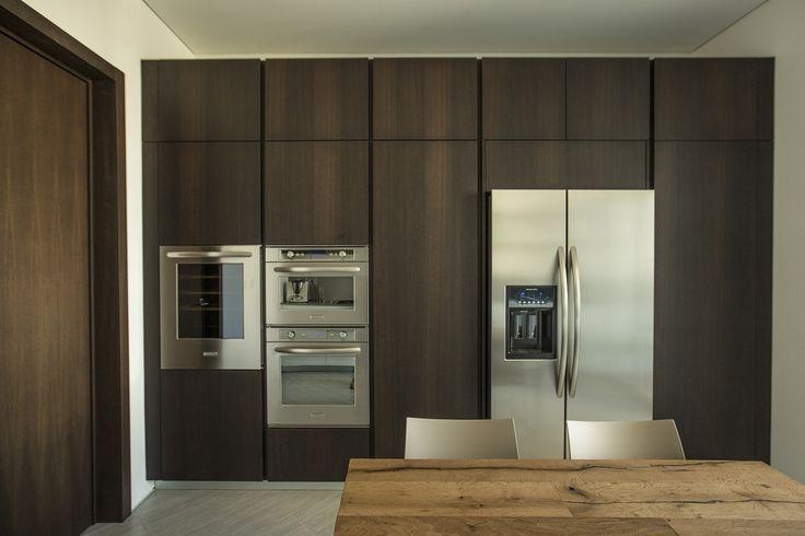 #kitchen #WoodsCombination