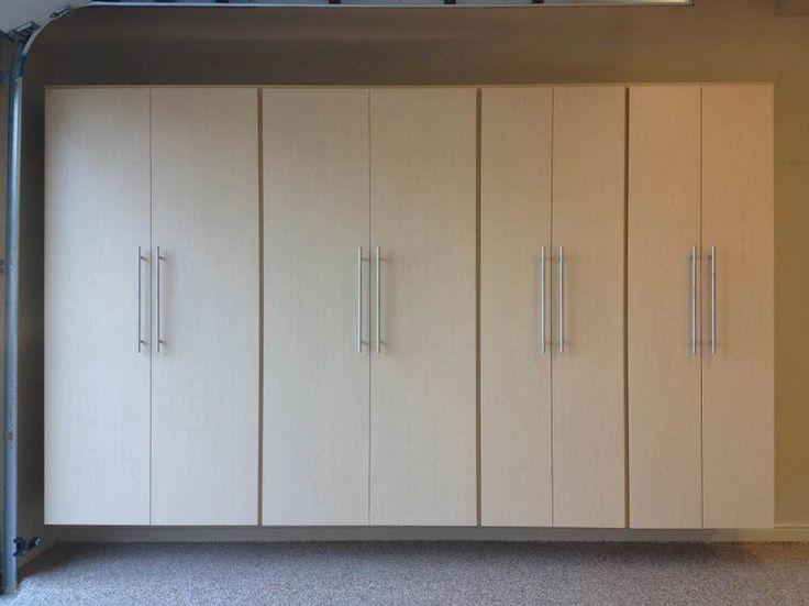 17 best ideas about Metal Garage Cabinets on Pinterest   Garage cabinets  Garage  cabinets ikea and Garage ideas. 17 best ideas about Metal Garage Cabinets on Pinterest   Garage
