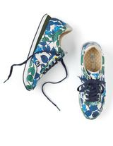 http://www.boden.co.uk/en-GB/Womens-Shoes-Boots/Flats/AR655-BLU/Womens-Vintage-Floral-Hotchpotch-Hotchpotch-Trainer.html