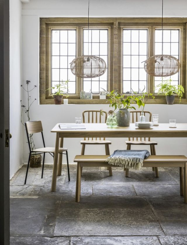 8 styling tricks to achieve the country cottage look in every room of your own home. beautiful ideas. Home Design Ideas