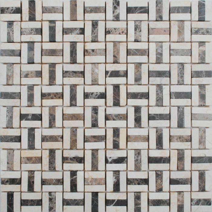 65 Kitchen Backsplash Tiles Ideas Tile Types And Designs: Best 25+ Marble Tile Backsplash Ideas On Pinterest