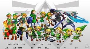 Spiel Link