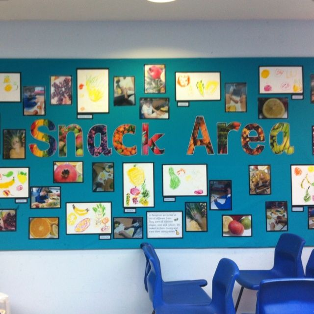 Classroom Display Ideas Nursery ~ Best images about nursery ideas on pinterest emotion