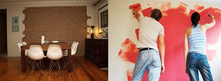 Have you made these renovation mistakes? http://goo.gl/WlAKkX