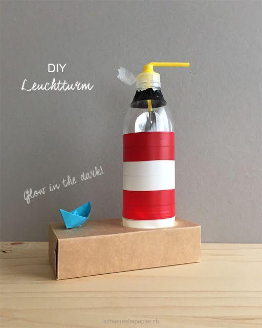 die besten 25 pet flaschen lampe basteln ideen auf pinterest pet flaschen basteln kinder pet. Black Bedroom Furniture Sets. Home Design Ideas