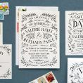 Why Sacrifice Good Design for Affordable Wedding Invitations?