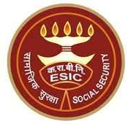 Employees State Insurance Corporation has been released a notification for 28 vacancies. Interested and Eligible candidates may attend the Interview on 2nd December 2014. Please read the below provided information such as educational qualification, application fees, selection procedure etc. carefully before applying for this job.