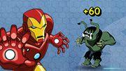 Vingadores Contra Monstros Gama image http://www.disney.pt/jogos-disney/jogar/?jogar=os-vingadores-os-mais-poderosos-herois-do-planeta_vingadores-contra-monstros-gama