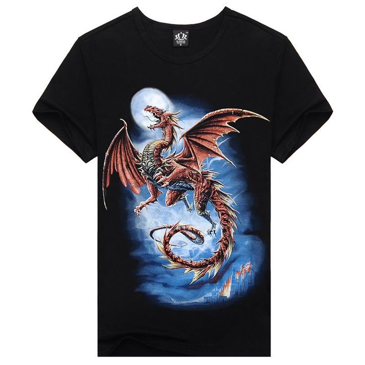 3D Tshirt [32459583455-7] - $11.99 : Inked Is Sexy, Tattoo Clothing & More