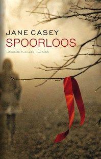 Spoorloos - Elly's Choice