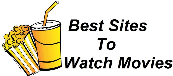 top best free online movie streaming sites without signup 2017 to watch movies online without downloading without registration.Watch new movies online now on these free movie websites.
