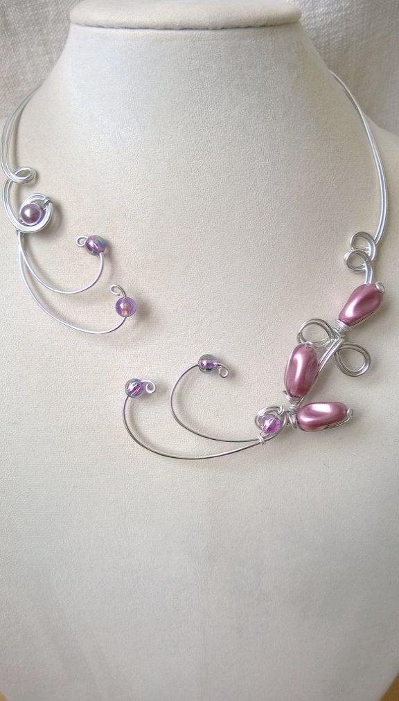 Designer Mens Earrings Uk Bridal Jewellery Sets Online