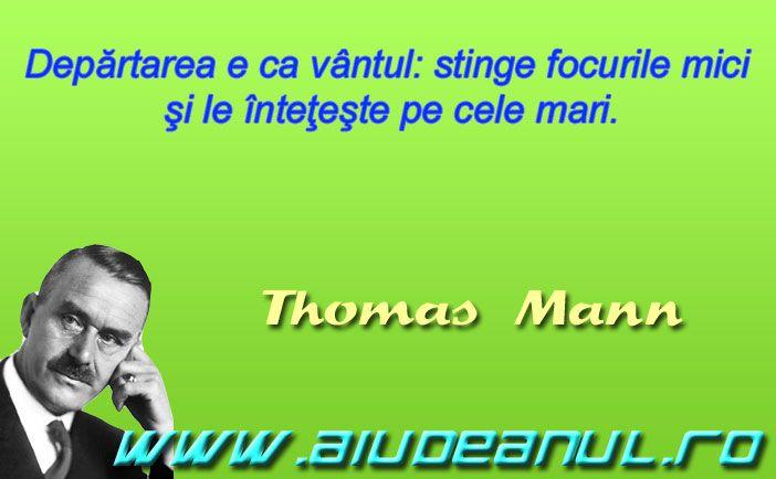 thomas-mann-3.jpg