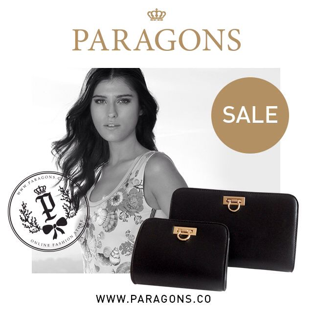 BIG SALE! Sale offer for a limited time!  www.paragons.co #fashion #style