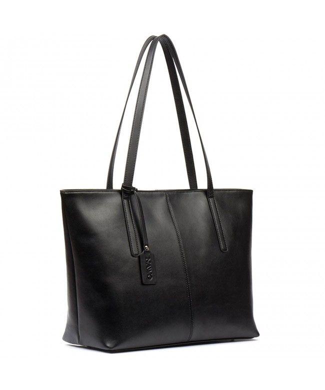 cd78462ee4 Clearance Designer Handbags Top handle - Large Black- - C2189I0TSGQ  Bags   Handbags  Totebags  gifts  Style