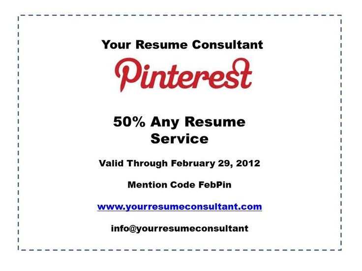 14 best Starting Your Career images on Pinterest Career, Career - resume consultant