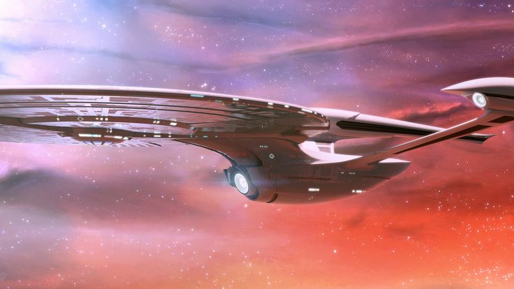 View, download, comment, and rate this 2100x1182 Star Trek