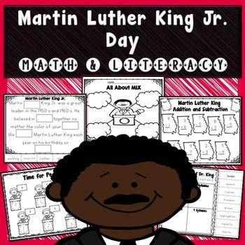 "world house essay martin luther king The article ""the world house"" by martin luther king jr to read and  contemplate  chunking the text helps students more readily understand what  the essay is."