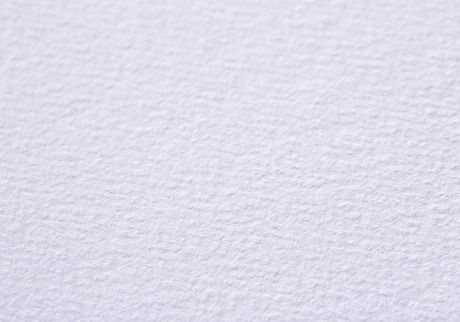 This is an example of an uncoated stock, an uncoated stock is a basic paper that can be described as rough and porous. This is often a cheaper material for clients and will be used when a client is after a prestigious look such as an envelope, letterhead and in everyday office printing.