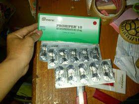 http://tokoobatpenenangpikiran.blogspot.co.id/