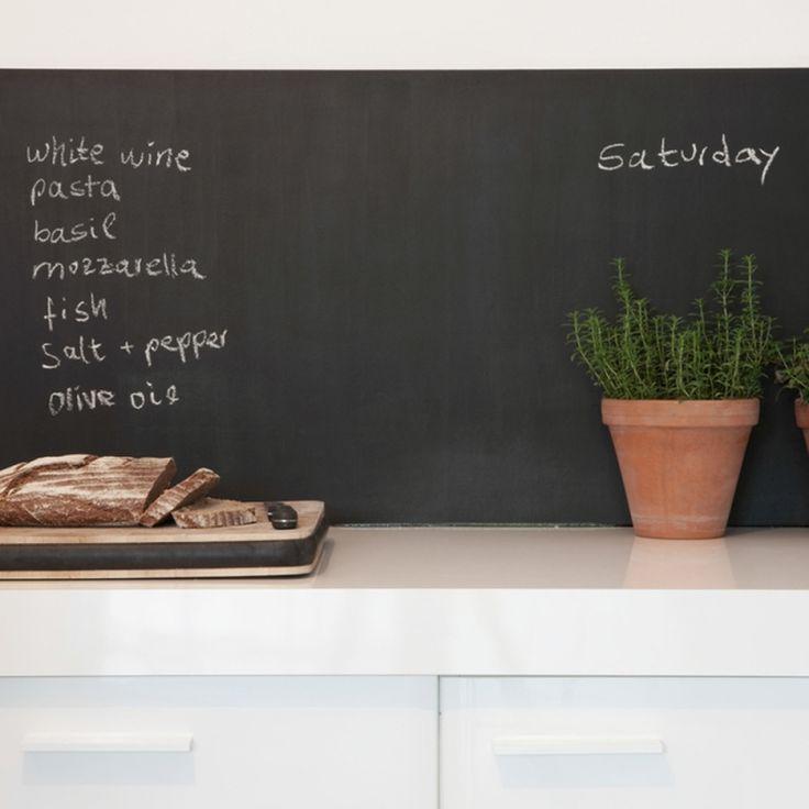 Les Meilleures Images Du Tableau Carrelage Et Revêtements - Carrelage mural cuisine autocollant pour idees de deco de cuisine