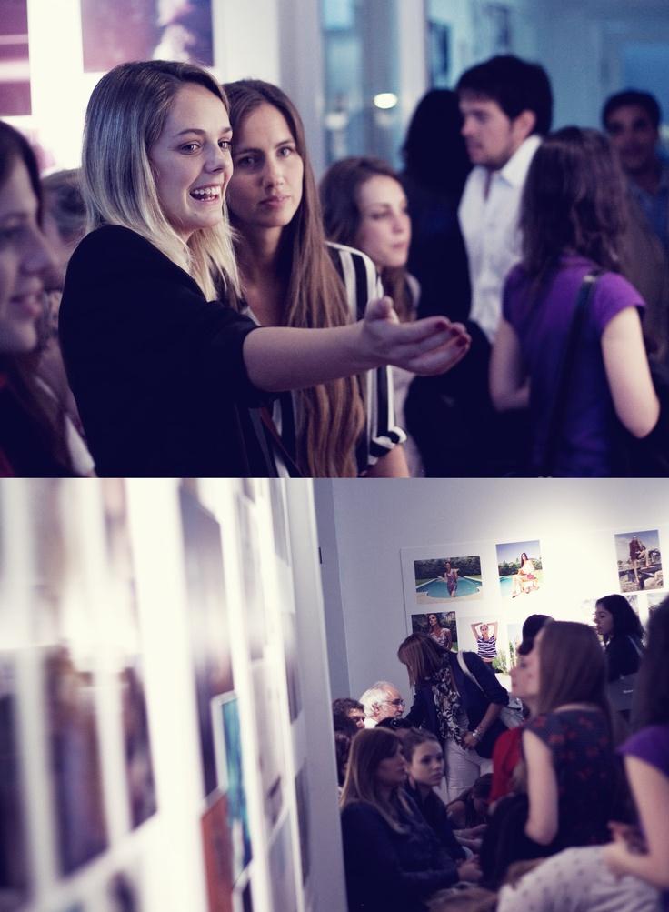 Mejores 19 imágenes de Fashion Styling en Pinterest   Eventos y Moda