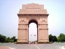 New Delhi is Really Awesome City of India and Capital Of India