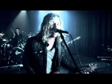 Music Video By Casey James Performing So Sweet
