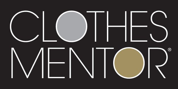 Clothes Mentor gift certificate!